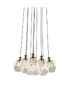 34071 - Luminaire suspendu