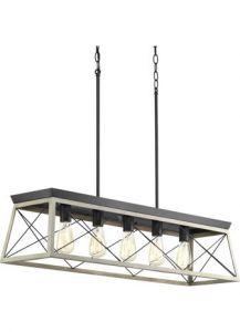33659 - Luminaire suspendu