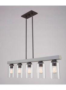 34411 - Luminaire suspendu