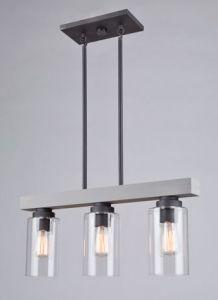 34412 - Luminaire suspendu