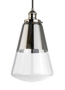 41026 - Luminaire suspendu