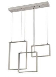 30895 - Luminaire suspendu