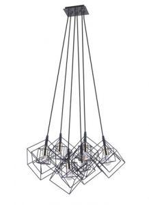 41558 - Luminaire suspendu