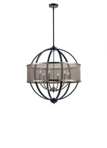 31159 - Luminaire suspendu