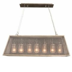 18348 - Luminaire suspendu