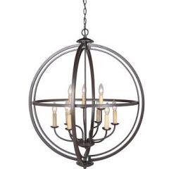 18361 - Luminaire suspendu