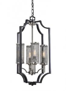 19175 - Luminaire suspendu