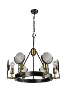 19490 - Luminaire suspendu