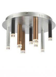 44451 - Luminaire Plafonnier