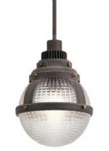 33860 - Luminaire suspendu