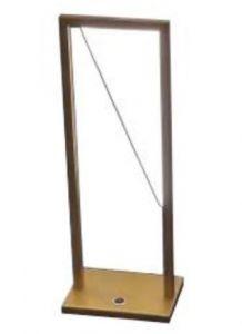 31049 - Lampe sur table
