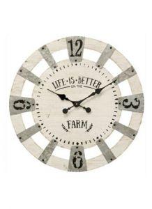 41635 - Horloge