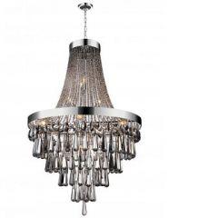 41651 - Luminaire suspendu