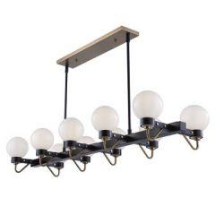41548 - Luminaire suspendu