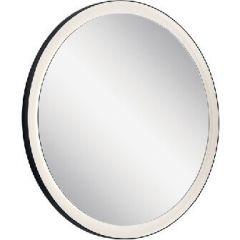 43569 - Miroir Del 32 pces.