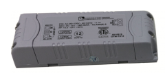 43052 - Transformateur pour Del graduable 12 watts.