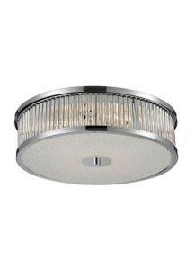45022 - Luminaire plafonnier