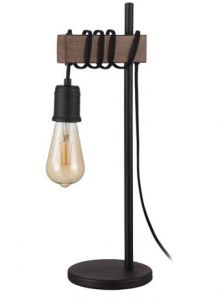 50201 - Lampe de table