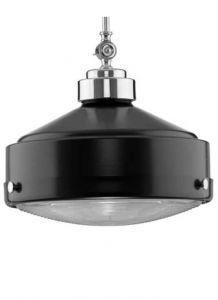 50832 - Luminaire suspendu