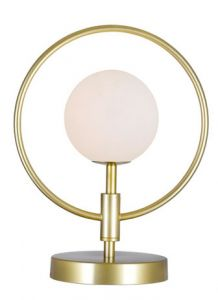 50531 - Lampe de table