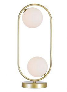 50532 - Lampe de table