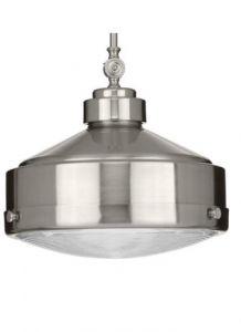 50833 - Luminaire  suspendu