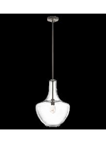 30612 - Luminaire suspendu