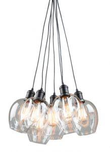 50903 - Luminaire suspendu
