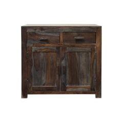 18103 - Meuble en bois