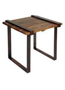 18104 - meuble