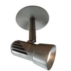 23308 - Mini projecteur