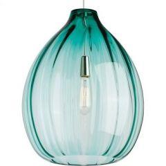 15985 - Luminaire suspendu haut de gamme