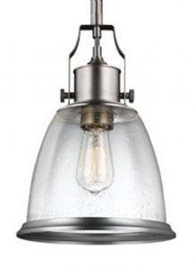 21842 - Luminaire suspendu