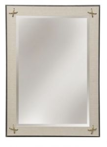 31939 - Miroir 31'' x 43''