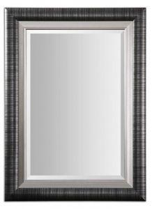 54441 - Miroir 28 x 38