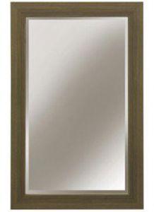 30691 - Miroir