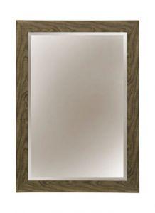 30684 - Miroir