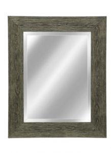 31494 - Miroir