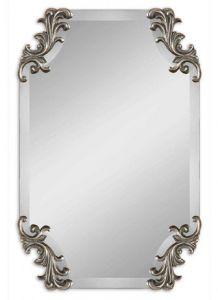 32510 - Miroir