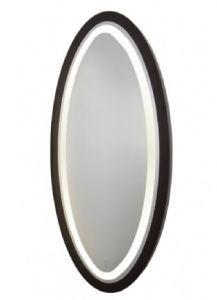 45702 - Miroir Del 28 X 60