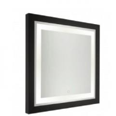 45703 - Miroir Del 30 X 30 pces.