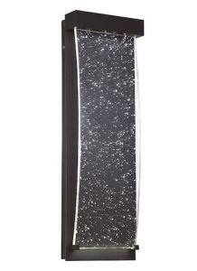 46380 - Murale noir