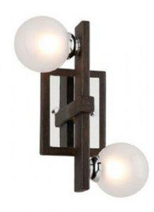 28163 - Luminaire plafonnier ou mural