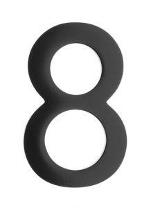 54908 - Numéro civique