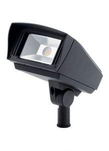 46529 - Projecteur Del de haute qualité.