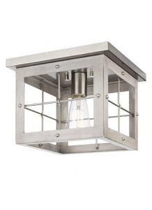 61358 - Luminaire plafonnier