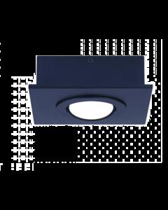 42675 - Plafonnier