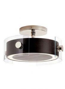 44541 - Luminaire plafonnier