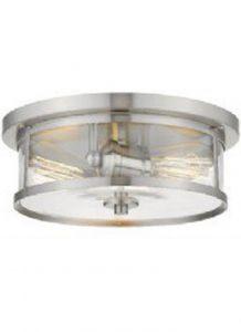 33171 - Luminaire plafonnier
