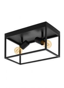 50255 - Luminaire plafonnier